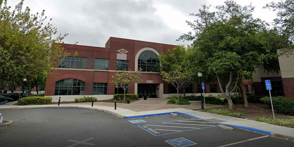 Alameda Law Office